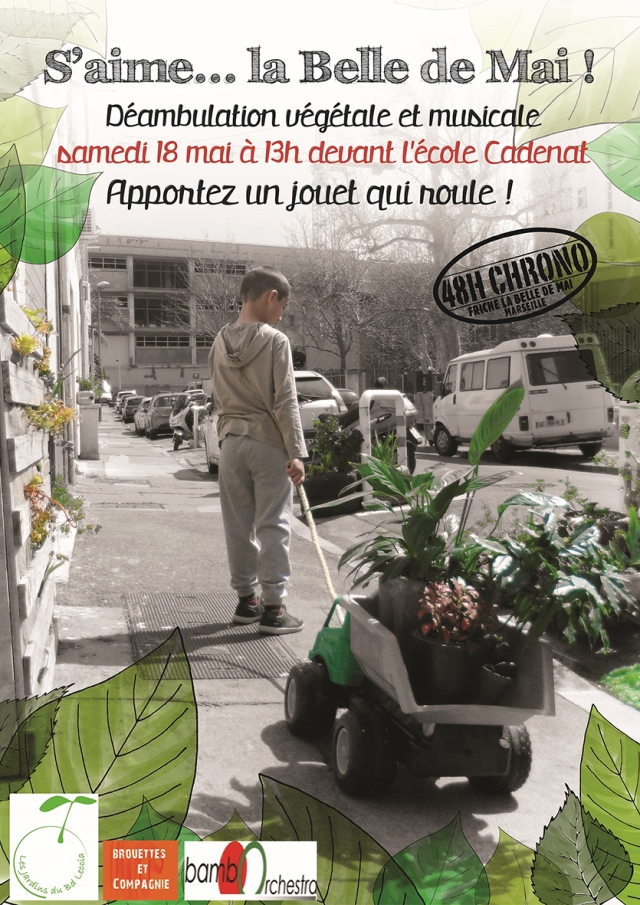 48h chrono jardin Leccia web